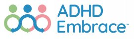 ADHD Embrace